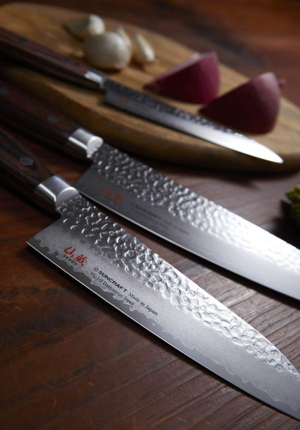 japanskekniver, allroundkniv, kokkekniv, skarpekniver, grønnsakskniv, eksklusive kniver, universalkniv, chef knive, best knives, original knives, kitchen knives, bunka. octopus knife, ORIGINALKNIVES, gyuto