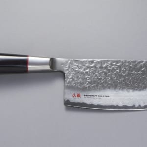 CHEESE KNIFE, ost kniv , grønnsakskniv, universalkniv, vegetable knife
